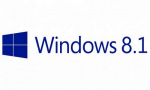 tuto installer windows 8 1 depuis dvd ou cle usb