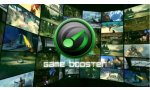 tuto optimiser pc jeux razer game booster