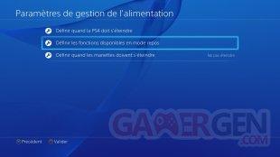 TUTO PS4 2.50 reprise jeu application (2)