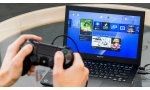 tuto ps4 jouer remote play pc ou mac explications tutoriel explication aide