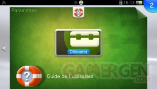 Tuto PSVita playstation tv changer touches (3)