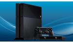 tuto publier trophees ps4 facebook sans application officielle