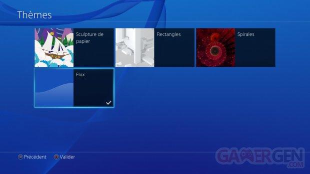 Tuto Theme PS4 (4)