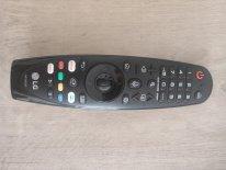 TV Oled LG 48CX6LB 3