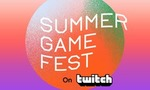 twitch partenariat summer game fest exclusivites 2k valorant et bien autres
