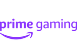 twitch prime va changer nom prime gaming plus coherence services amazon