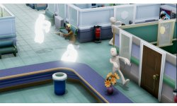 Two Point Hospital Annonce (1)