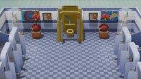 Two Point Hospital  GOLDENTOILET 1 (1)