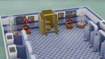 Two Point Hospital  GOLDENTOILET 1 (2)