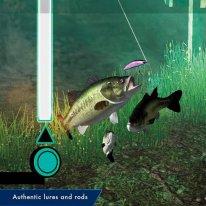 Ubisoft Legendary Fishing pic 3