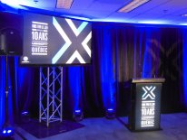 ubisoft quebec assassin creed syndicate conference presse annonce photos launch party   01