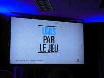 ubisoft quebec assassin creed syndicate conference presse annonce photos launch party   02