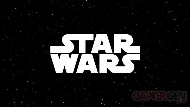 Ubisoft Star Wars logo