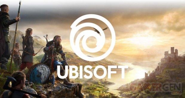 Ubisoft vignette 14 05 2020