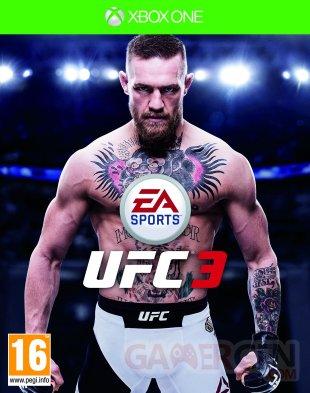 UFC3xone2DPFTen psd jpgcopy