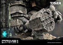 Ultimate Diorama Masterline Shadow of the Colossus The First Colossus EX Version Valus Prime 1 Studio (10)