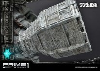 Ultimate Diorama Masterline Shadow of the Colossus The First Colossus EX Version Valus Prime 1 Studio (11)