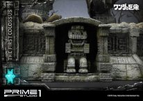 Ultimate Diorama Masterline Shadow of the Colossus The First Colossus EX Version Valus Prime 1 Studio (12)