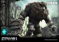 Ultimate Diorama Masterline Shadow of the Colossus The First Colossus EX Version Valus Prime 1 Studio (13)