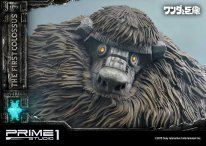 Ultimate Diorama Masterline Shadow of the Colossus The First Colossus EX Version Valus Prime 1 Studio (14)