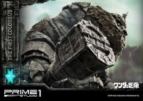 Ultimate Diorama Masterline Shadow of the Colossus The First Colossus EX Version Valus Prime 1 Studio (15)