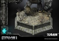Ultimate Diorama Masterline Shadow of the Colossus The First Colossus EX Version Valus Prime 1 Studio (16)