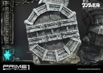 Ultimate Diorama Masterline Shadow of the Colossus The First Colossus EX Version Valus Prime 1 Studio (17)