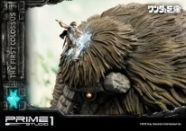 Ultimate Diorama Masterline Shadow of the Colossus The First Colossus EX Version Valus Prime 1 Studio (20)