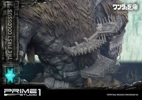 Ultimate Diorama Masterline Shadow of the Colossus The First Colossus EX Version Valus Prime 1 Studio (21)