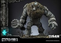 Ultimate Diorama Masterline Shadow of the Colossus The First Colossus EX Version Valus Prime 1 Studio (24)