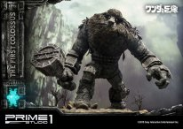 Ultimate Diorama Masterline Shadow of the Colossus The First Colossus EX Version Valus Prime 1 Studio (25)