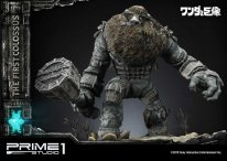 Ultimate Diorama Masterline Shadow of the Colossus The First Colossus EX Version Valus Prime 1 Studio (26)