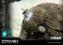 Ultimate Diorama Masterline Shadow of the Colossus The First Colossus EX Version Valus Prime 1 Studio (27)
