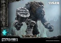 Ultimate Diorama Masterline Shadow of the Colossus The First Colossus EX Version Valus Prime 1 Studio (28)