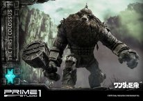 Ultimate Diorama Masterline Shadow of the Colossus The First Colossus EX Version Valus Prime 1 Studio (29)