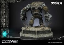 Ultimate Diorama Masterline Shadow of the Colossus The First Colossus EX Version Valus Prime 1 Studio (30)