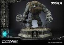 Ultimate Diorama Masterline Shadow of the Colossus The First Colossus EX Version Valus Prime 1 Studio (31)