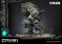 Ultimate Diorama Masterline Shadow of the Colossus The First Colossus EX Version Valus Prime 1 Studio (32)