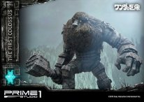 Ultimate Diorama Masterline Shadow of the Colossus The First Colossus EX Version Valus Prime 1 Studio (33)