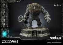 Ultimate Diorama Masterline Shadow of the Colossus The First Colossus EX Version Valus Prime 1 Studio (34)