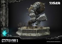 Ultimate Diorama Masterline Shadow of the Colossus The First Colossus EX Version Valus Prime 1 Studio (35)
