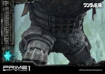 Ultimate Diorama Masterline Shadow of the Colossus The First Colossus EX Version Valus Prime 1 Studio (36)
