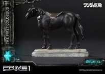 Ultimate Diorama Masterline Shadow of the Colossus The First Colossus EX Version Valus Prime 1 Studio (37)