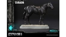 Ultimate Diorama Masterline Shadow of the Colossus The First Colossus EX Version Valus Prime 1 Studio (38)