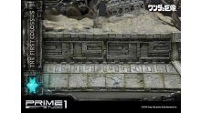 Ultimate Diorama Masterline Shadow of the Colossus The First Colossus EX Version Valus Prime 1 Studio (3)