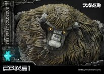Ultimate Diorama Masterline Shadow of the Colossus The First Colossus EX Version Valus Prime 1 Studio (4)