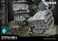 Ultimate Diorama Masterline Shadow of the Colossus The First Colossus EX Version Valus Prime 1 Studio (5)