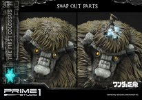 Ultimate Diorama Masterline Shadow of the Colossus The First Colossus EX Version Valus Prime 1 Studio (6)