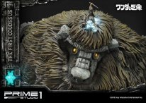 Ultimate Diorama Masterline Shadow of the Colossus The First Colossus EX Version Valus Prime 1 Studio (7)