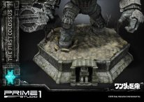 Ultimate Diorama Masterline Shadow of the Colossus The First Colossus EX Version Valus Prime 1 Studio (8)